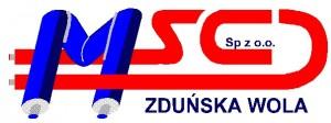 MSC Zduńska Wola