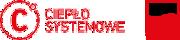 Logo Ciepło Systemowe Teraz Polska